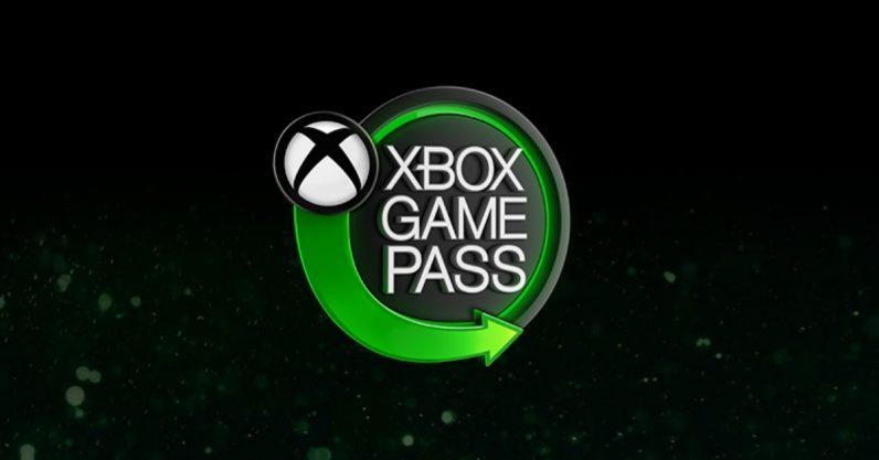 Xbox Game Pass: Die Highlights im April