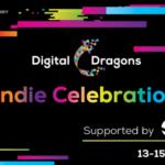 Indie Celebration