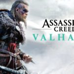 Assassin's Creed Valhalla - Eivor