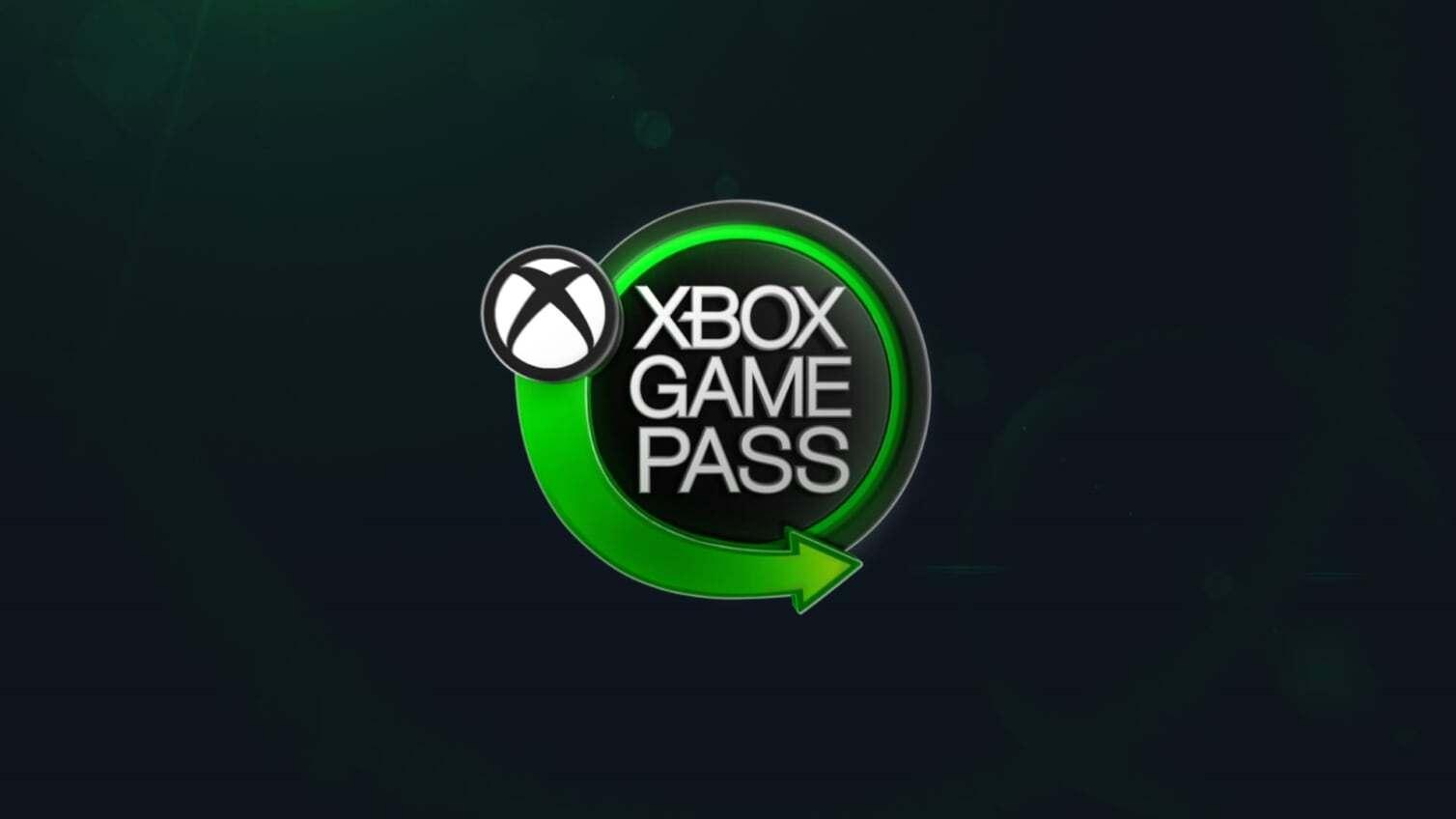 Xbox Game Pass Highlights im Mai