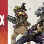 Apex Legends Saison 5: Gunst des Schicksals