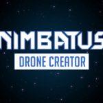 Nimbatus - Drone Creator