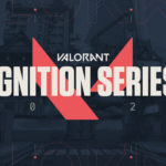 Ignition-Series