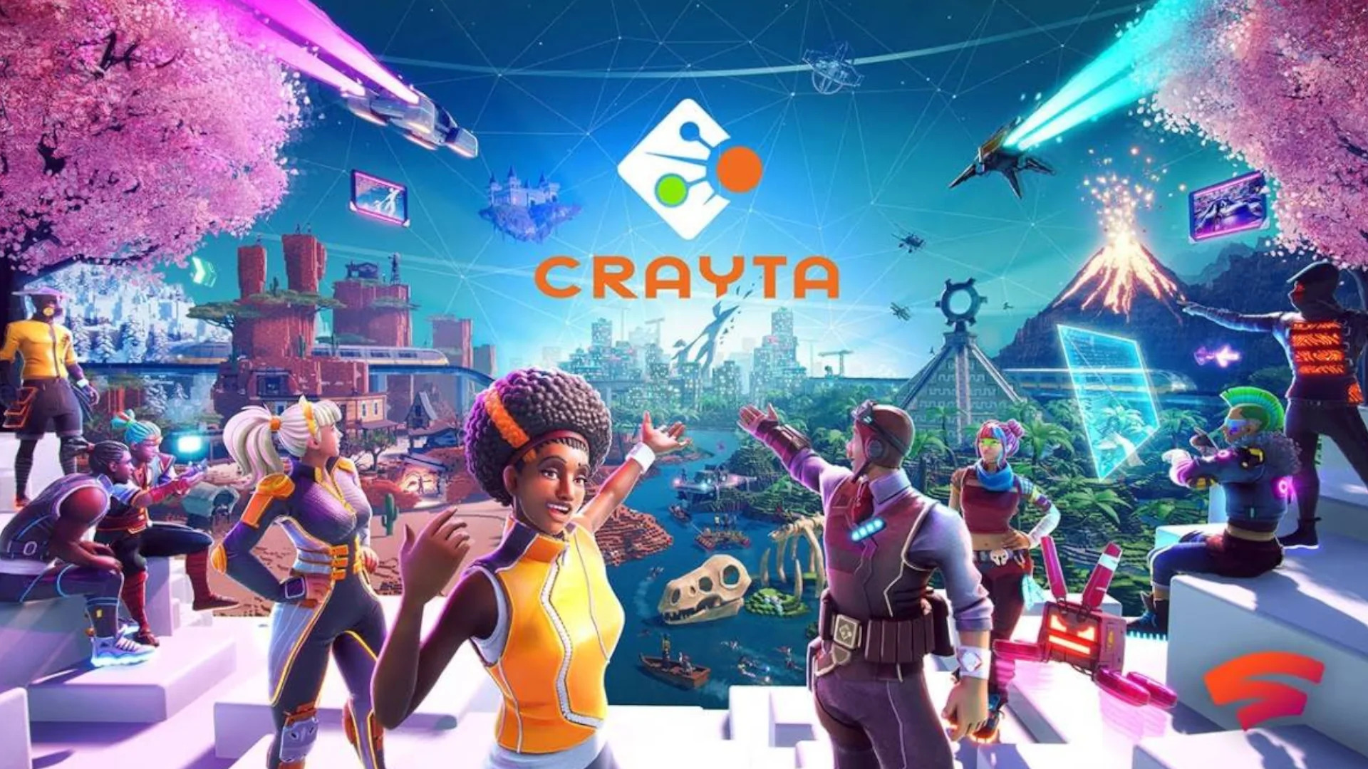Crayta