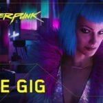 Cyberpunk 2077 - Der Auftrag
