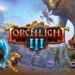 Torchlight III: Echonok