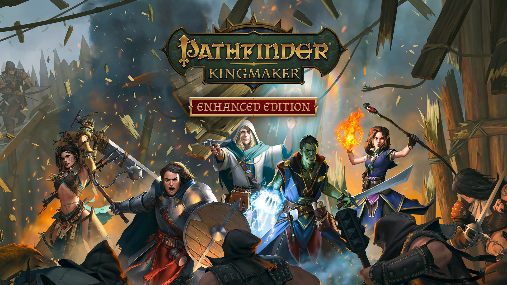 https://www.deepsilver.com/de/games/pathfinder-kingmaker-definitive-edition/
