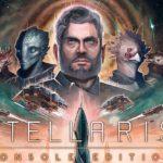 Stellaris: Console Edition - Apocalypse