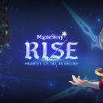 Rise: Promise of the Guardian