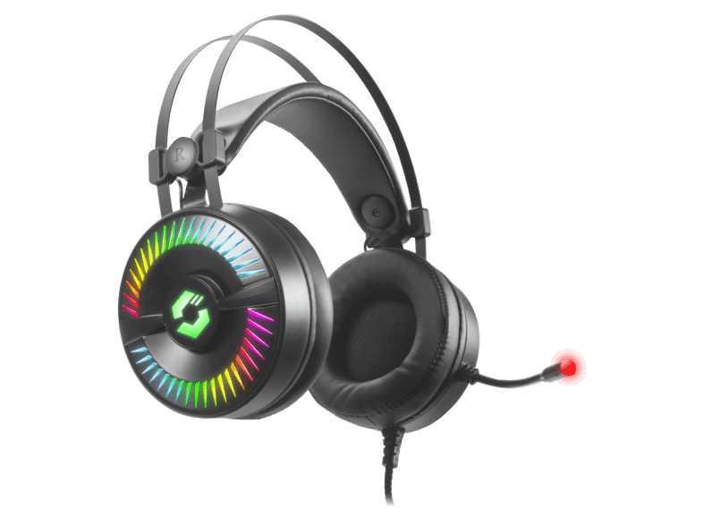 Speedlink Quyre 7.1 Gaming Headset