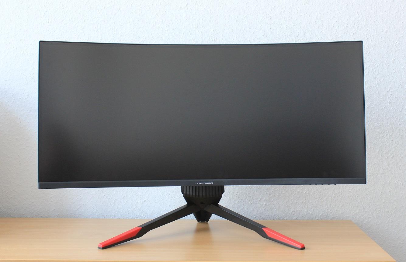 "LC-M34-UWQHD-144-C 34""-UltraWide-Curved-PC-Monitor"