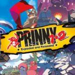 Prinny 1•2: Exploded and Reloaded: Der Höschen-Diebstahl