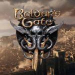 Baldurs Gate 3 Early Access