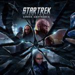 Trek Online: House Shattered