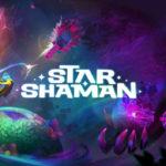 Star Shaman