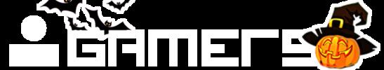 Gamers DE – Aktuelle Spiele News und Reviews