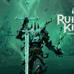 Ruined King: A League Of Legend Story