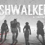 Ashwalkers Header