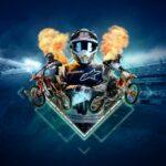 Supercross 4