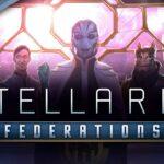 Federations