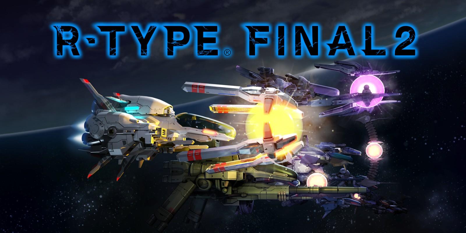 R-Type-Final 2